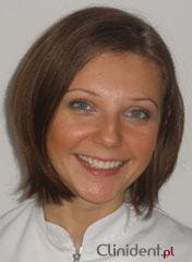 Ortodontista Wroclaw
